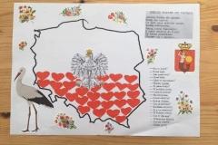 Brzoskwinki-konkurs-Polsko-Moja-ojczyzna-1