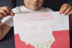 Brzoskwinki-konkurs-Polsko-Moja-ojczyzna-3