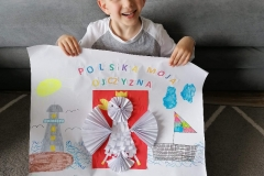 Brzoskwinki-konkurs-Polsko-Moja-ojczyzna-7