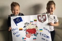Brzoskwinki-konkurs-Polsko-Moja-ojczyzna-9