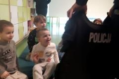 policja_8