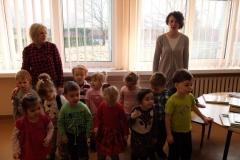 luty_2018_koncert_i_biblioteka_094