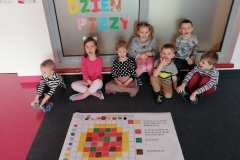 Dzien-Pizzy-4