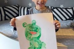 Truskawki-żabki-5