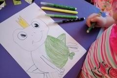 Truskawki-żabki-8