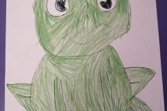 Truskawki-żabki-9