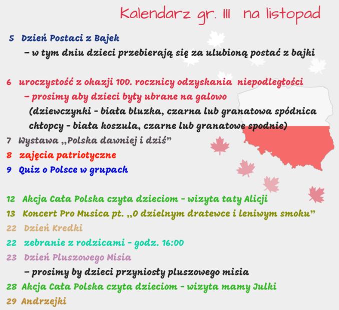 Page20182019 Publiczne Przedszkole I żłobek W Przecławiu